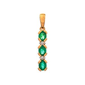 gold_jewelry_05
