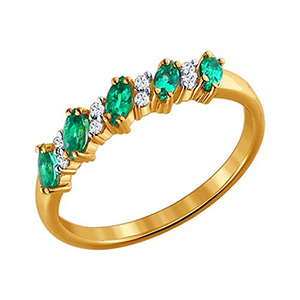gold_jewelry_13