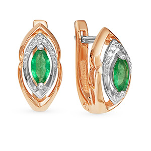 gold_jewelry_16