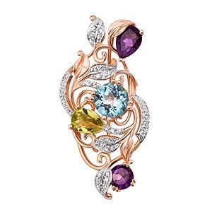 gold_jewelry_17