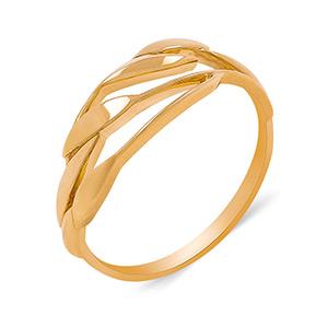 gold_jewelry_22